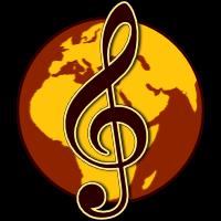 Klangkugelwelt-Logo
